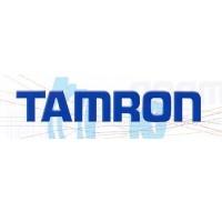日本原裝TAMRON 2.2mm/ F1.2鏡頭
