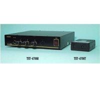 4706 1.8公里訊號強波器