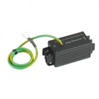 SP004 避雷器