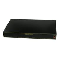 TST-1042 影像分配放大器