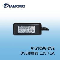 A1210SW-DVE 變壓器  12V / 1A