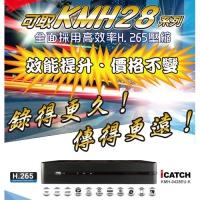 可取主機 KMH-28系列 熱烈登場!