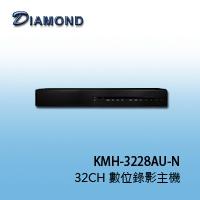 KMH-3228AU-N32CH 數位錄影主機