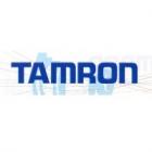 日本原裝TAMRON 3-8mm/ F1.0鏡頭