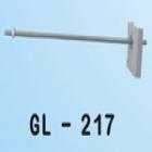 DM-217電線桿支架