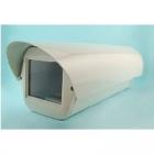 DM-607 IP66防護罩