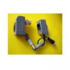 TL-VSP-01 影像+電源