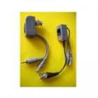 TL-VSP-02 影像+電源+聲音