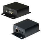 TTA111VGA 主動式長距離VGA訊號傳輸器