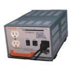 PRO-10A 自動穩壓器