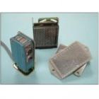 WIT-8MXB / WIT-30MXB 紅外線光電開關