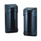 PB-30HD / 60HD / 80HD / 120HD 雙軌對照式紅外線偵測器
