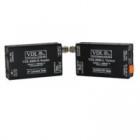 VDL4000 IP攝影機用單軸傳輸器