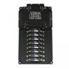 VDS23000 監控影像集中器