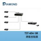 TST-604-1M 滑鼠控制器